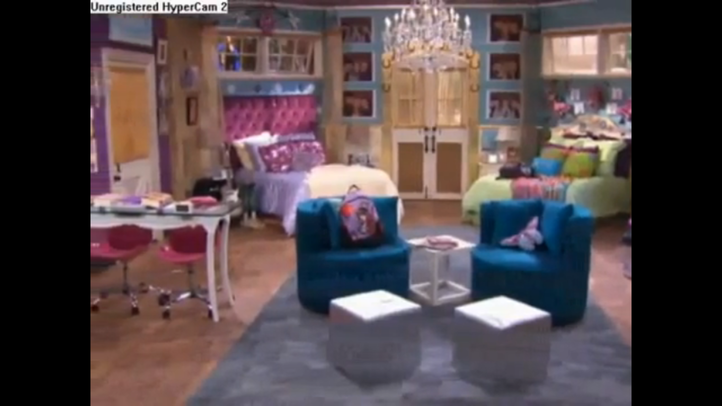 hannah montana miley lilly 39 s bedroom etc